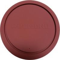 Крышка для чаши мультиварки Redmond RAM-PLU1 -