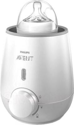 Подогреватель Philips AVENT SCF355/00 - общий вид