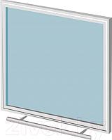 Дверца печная Теплодар Robax 17 Панорама -