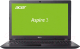 Ноутбук Acer Aspire A315-21-94H6 (NX.GNVEU.043) -