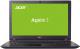 Ноутбук Acer Aspire A315-32-P85W (NX.GVWEU.051) -