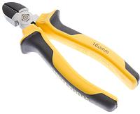 Бокорезы Forte Tools 000051095179 -