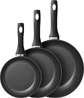 Набор сковородок BergHOFF Essentials 1100097 -
