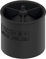 Погружной стакан для сифона TECE 660016 (для 650000/650001) -