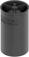 Погружной стакан для сифона TECE 660017 (для 650002/650003) -