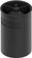 Погружной стакан для сифона TECE 660018 (для 650001) -