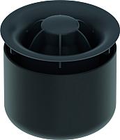 Погружной стакан для сифона TECE 3695005 (для Drainpoint S) -