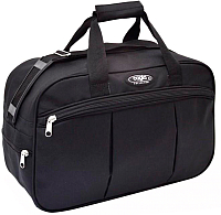 Дорожная сумка Cagia 155291 -
