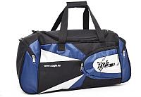 Дорожная сумка Cagia 164602 -