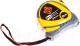 Рулетка Forte Tools 000051105491 -