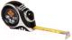 Рулетка Forte Tools 000051105497 -