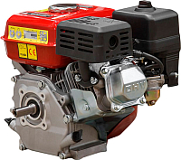 Двигатель бензиновый Asilak SL-168F-D20 -