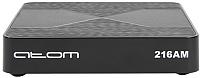 Медиаплеер Atom 216АМ -