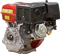 Двигатель бензиновый Asilak SL-188F-SH25 -