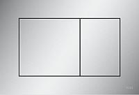Кнопка для инсталляции TECE Now 9240402 -