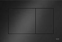 Кнопка для инсталляции TECE Now 9240403 -