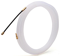 Протяжка кабельная Fortisflex NP-3.0/25 (71064) -