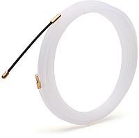 Протяжка кабельная Fortisflex NP-3.0/30 (71065) -