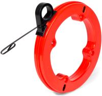 Протяжка кабельная Fortisflex ST-3.2x1.0 (69408) -