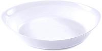 Форма для запекания Luminarc Smart Cuisine N3486 -