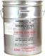 Трансмиссионное масло TOYOTA ATF WS / 0888602303 (20л) -