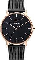 Часы наручные женские Pierre Lannier 033K939 -