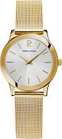 Часы наручные женские Pierre Lannier 051H528 -