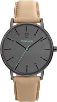 Часы наручные мужские Pierre Lannier 200F484 -