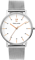 Часы наручные мужские Pierre Lannier 202J108 -