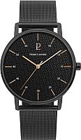 Часы наручные мужские Pierre Lannier 203F438 -