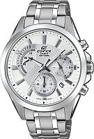 Часы наручные мужские Casio EFV-580D-7AVUEF -