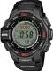 Часы наручные мужские Casio PRG-270-1ER -