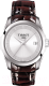 Часы наручные женские Tissot T035.210.16.031.03 -