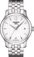 Часы наручные женские Tissot T063.210.11.037.00 -