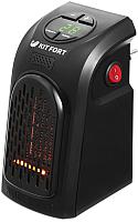 Тепловентилятор Kitfort KT-2701 -
