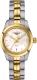 Часы наручные женские Tissot T101.010.22.111.00 -