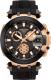 Часы наручные мужские Tissot T115.417.37.051.00 -