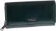 Портмоне Cedar Lorenti 76111-RS (зеленый) -