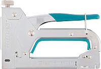 Механический степлер Gross 41000 -