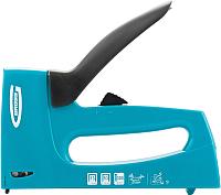 Механический степлер Gross 41003 -