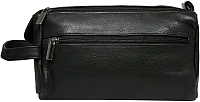 Сумка Cedar Rovicky 1116-NDM (черный) -