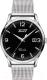 Часы наручные мужские Tissot T118.410.11.057.00 -