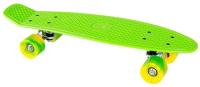 Скейтборд Haiyuanquan KR-8601 -