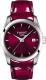 Часы наручные женские Tissot T035.210.16.371.01 -