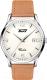 Часы наручные мужские Tissot T118.410.16.277.00 -