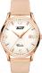 Часы наручные мужские Tissot T118.410.36.277.01 -