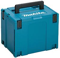 Кейс для инструментов Makita 821552-6 -