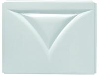 Экран для ванны 1Марка Elegance/Classic/Modern -
