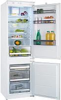 Встраиваемый холодильник Franke FCB 320 NR ENF V A+ (118.0531.545) -