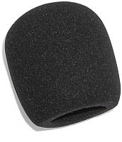 Фильтр для микрофона Samson WS1 -